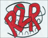 Logotype5