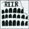 Logotype6